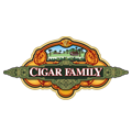 cigarFamily